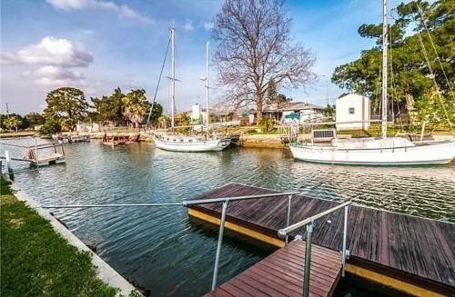Waterfront Homes Under 250000 Zillow Porchlight