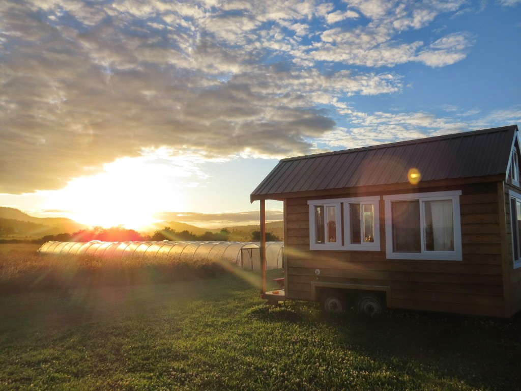 10 questions to ask before choosing a tiny home for Tiny house zillow