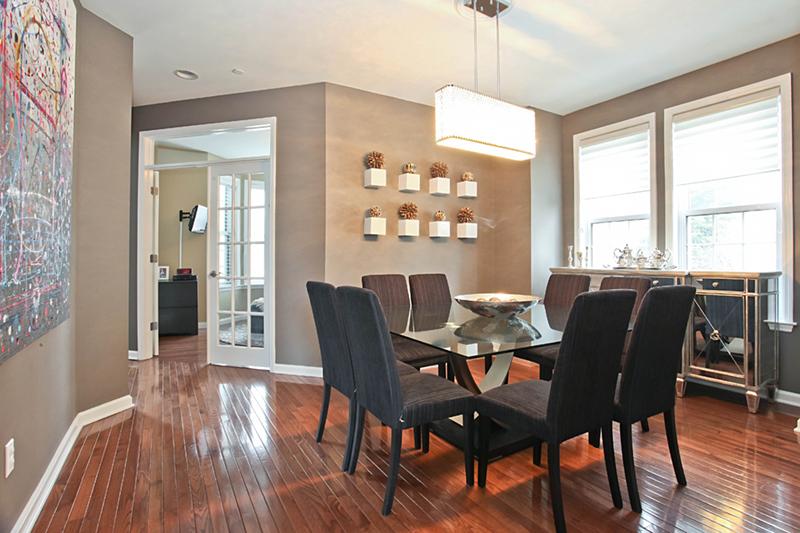 Zillow digs home design trend report 2018 - Designer blog design on zillow digs dining room, zillow digs bathroom, zillow digs fireplaces,