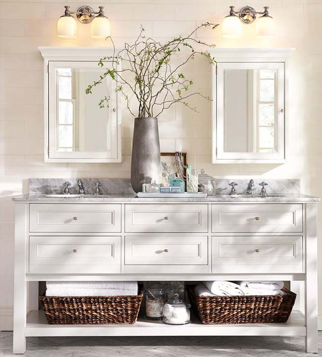 Bathroom Remodeling Zillow 8 diy ways to redo your bathroom (without remodeling) - zillow