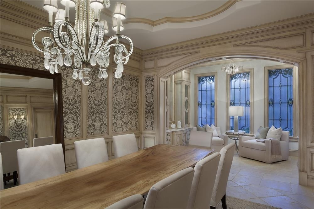 Live Happily Ever After Creating A Fairy Tale Interior Amazing Zillow Home Design