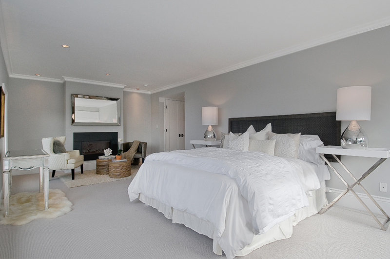 How to Create a Restful Bedroom - Zillow Porchlight