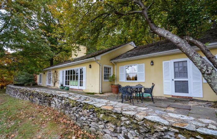 John F  Kennedy U0026 39 S Custom Home For Sale