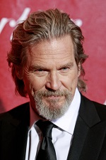 Jeff Bridges Asks $29....