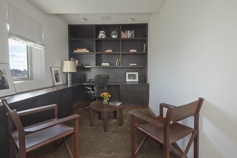 john mayer sells manhattan bachelor pad for 3 9m. Black Bedroom Furniture Sets. Home Design Ideas
