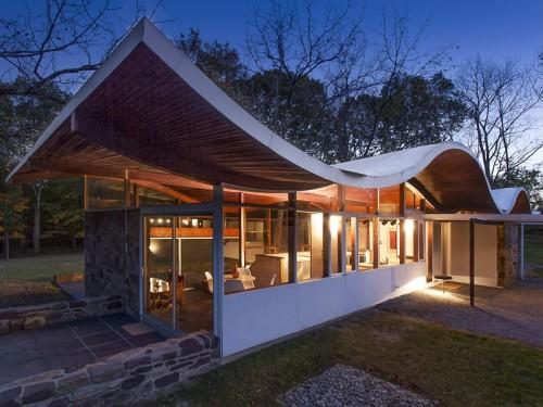 Good Jules Gregory House Amazing Ideas