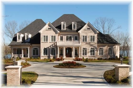 Inside kelly clarkson 39 s new home in tennessee for House plans nashville tn