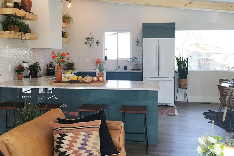 Make The Necessary Upgrades When The Time Comes, And Your Kitchen Will  Reclaim Its Rightful Place As The Heart Of The Home.