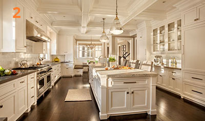 You Named The Transitional Design Of Midwestern Entry No 4 Top Kitchen Year Michael Abraham Architectures Lake Geneva Basswood Project Earned