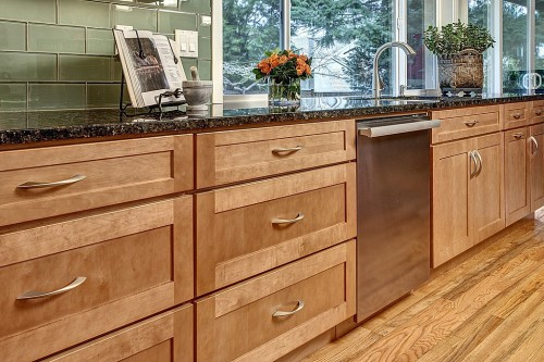 5 Tips for Buying High Quality Kitchen Cabinetry Zillow Porchlight