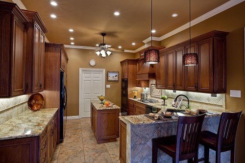Flip The Switch On Better Kitchen Lighting - Zillow Porchlight