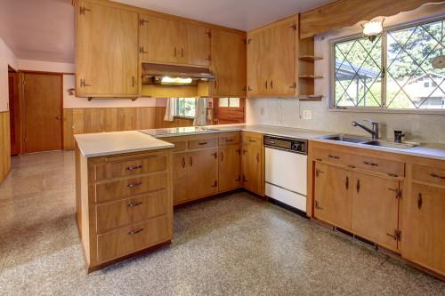 50 S Wood Kitchen Cabinets - Sarkem.net