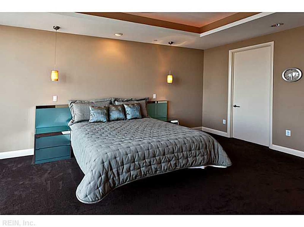 Nascar Bedroom Furniture Delectable Nascar Driver Kurt Busch Lists Virginia Beach Condo Design Ideas