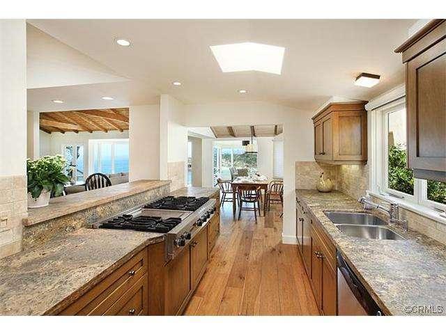 Lauren Conrad New Kitchen - Kitchen Appliances Tips And Review