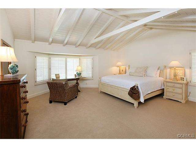 Lauren Conrad Buys New Laguna Beach Home