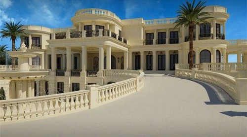 Americau0027s Most Expensive Homes For Sale