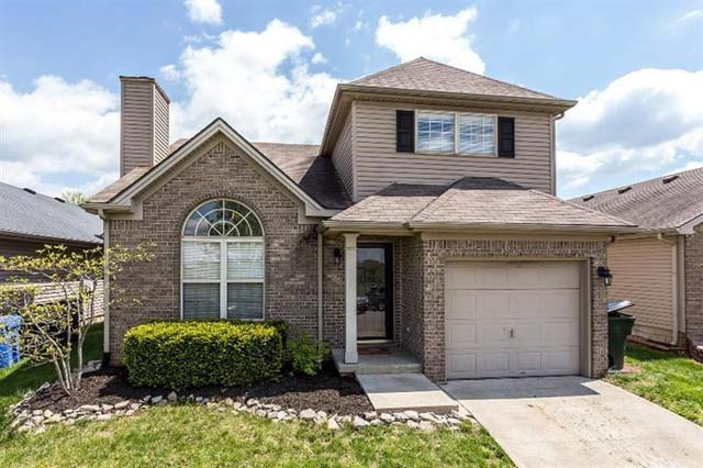 With numerous attractive amenities throughout the interior and exterior   this 3 bedroom  2 bathroom home has it all  Equipped with a playset and  trampoline. 150 000 Homes Equipped for Outdoor Enjoyment   Zillow Porchlight