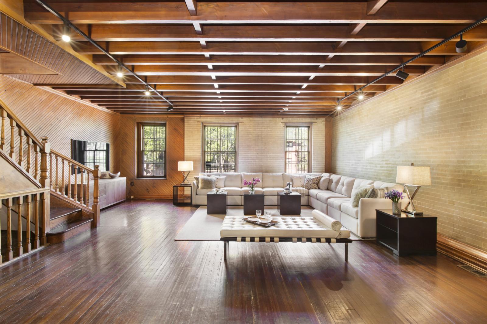 trends living room spotlight design inspiration urban home rh suzanstirling com