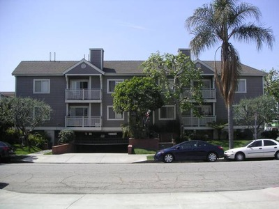 What can you rent for 1 500 for One month rental los angeles
