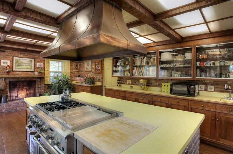 Malcolm Forbes Nj Estate Listed For 3 4 Million
