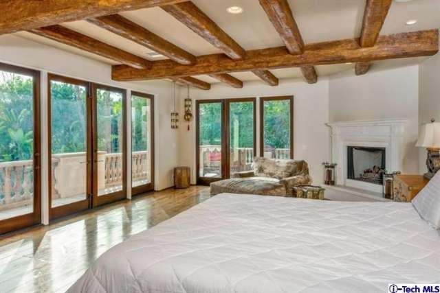 miley cyrus 39 childhood home hits the market for zillow