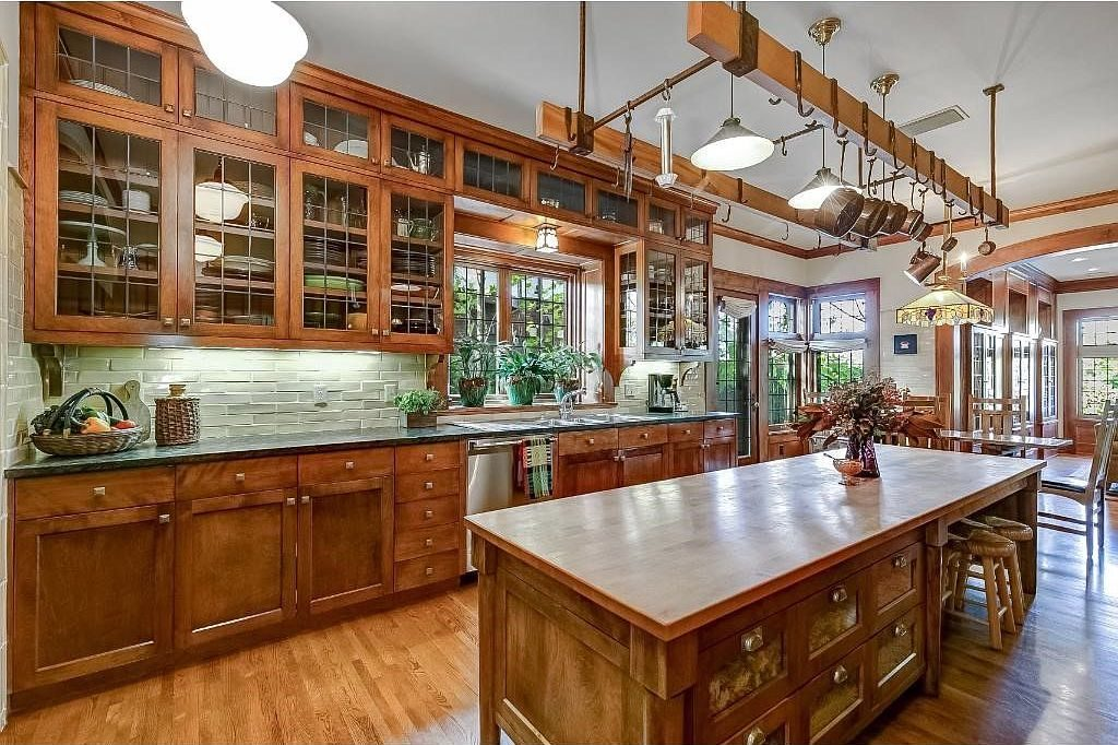 Amazing Kitchens 10 homes for sale with amazing kitchens - zillow porchlight