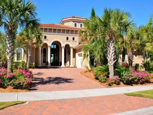 Houses For Rent In Myrtle Beach Sc Long Term