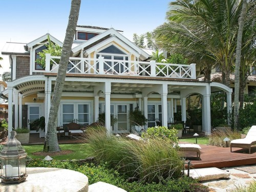 beach houses for sale with prime water views