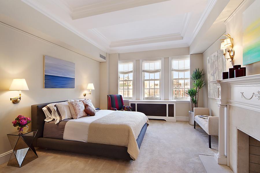 nate berkus buys 5m nyc penthouse while his la rental seeks a buyer