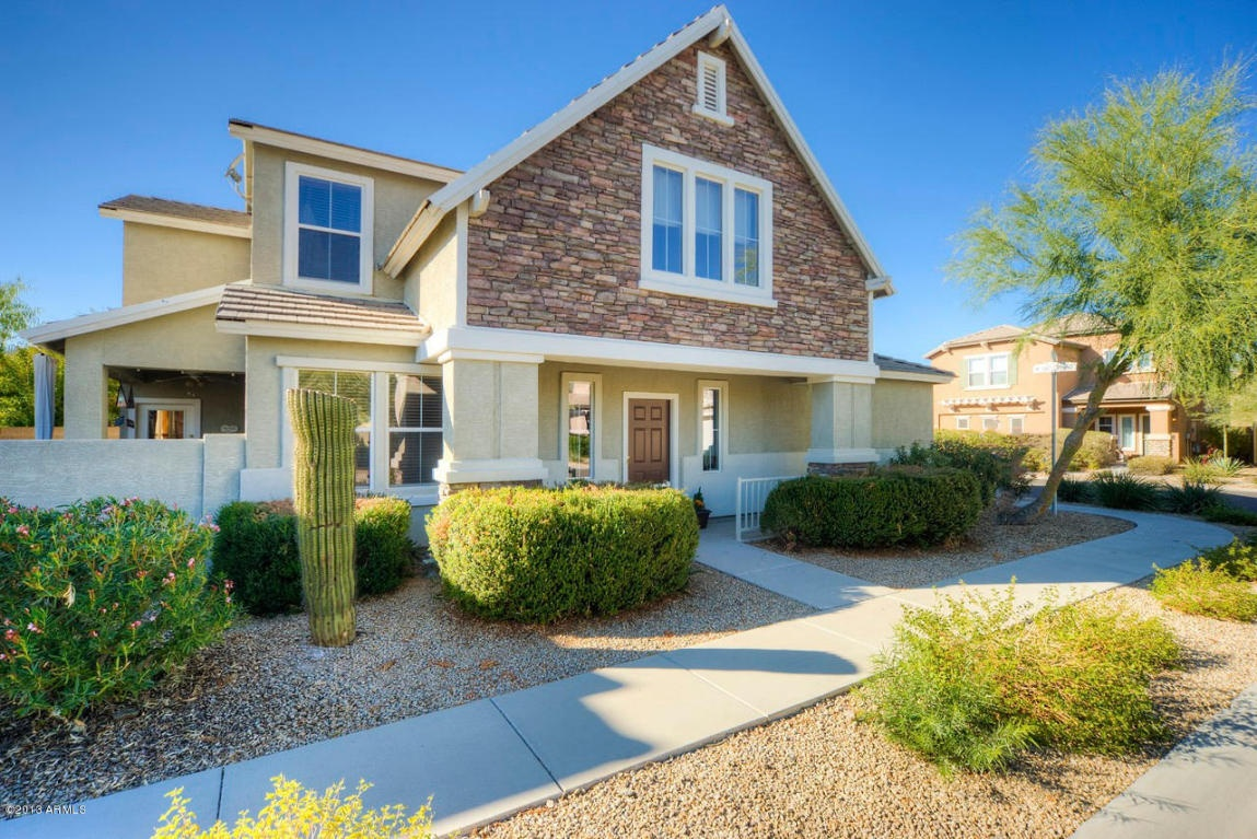 Homes with price cuts in top cooling markets zillow for Zillow homes for rent phoenix