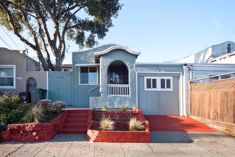 Zillow Santa Cruz Compact Living 10 Tiny Dwellings Starting At 89 900