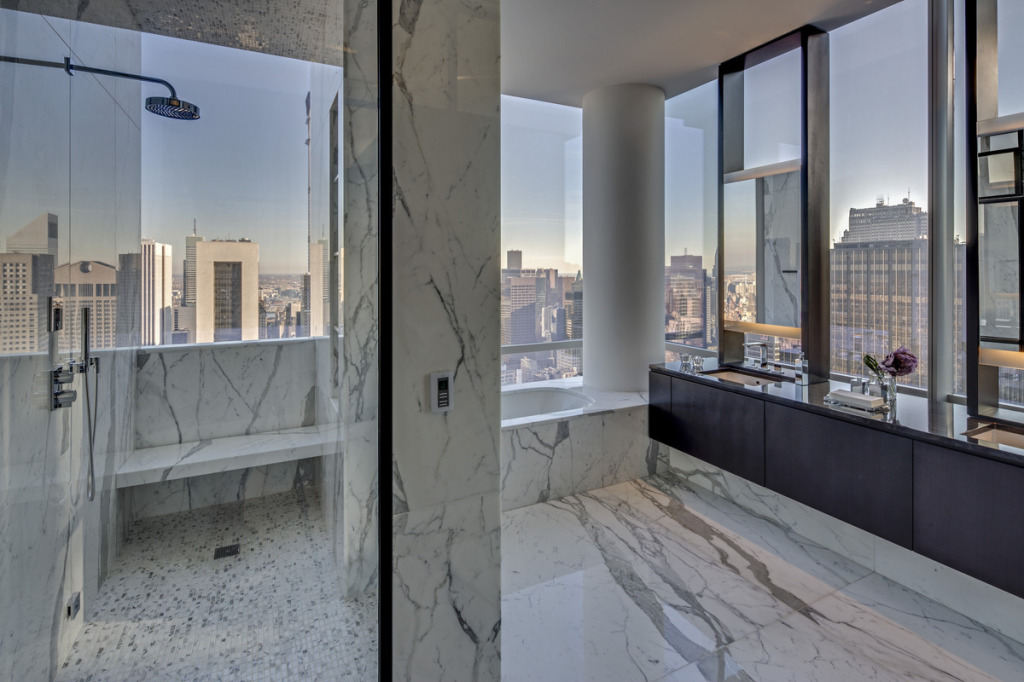 Zillow Apartments For Sale Nyc