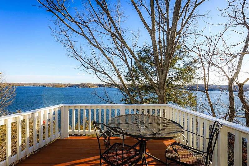 9 Waterfront Homes Under $300,000 @ Nancy CapouchNancy