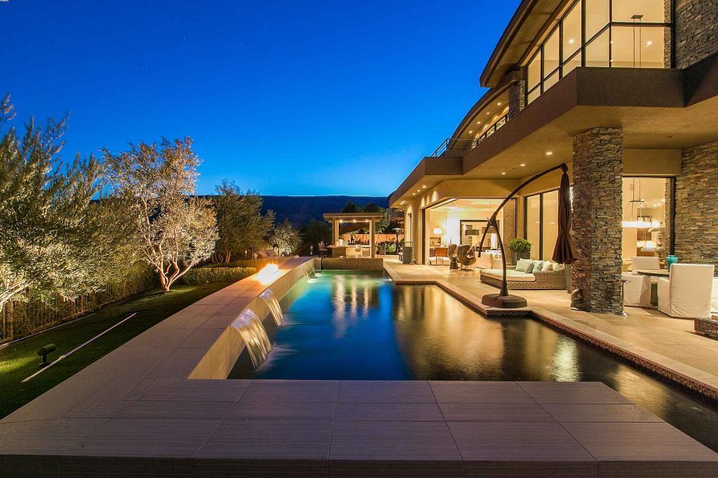 Penn Jillette Paid 3 3m And Voila This Las Vegas