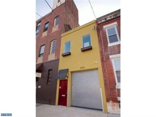 2 bedroom houses for rent in south philadelphia. a 2-bedroom, 1.5-bath restored carriage house is available just off passyunk avenue, the main destination for bars, restaurants and entertainment in south 2 bedroom houses rent philadelphia n