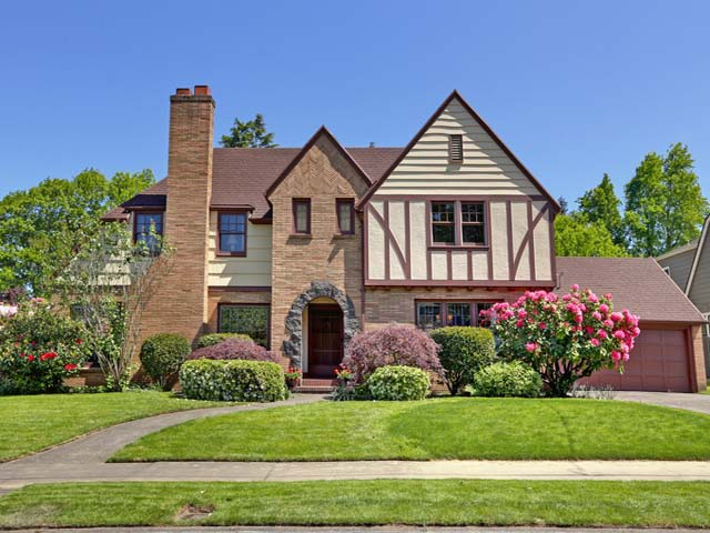 Portland  OR. What  1M Buys Around the Country   Zillow Porchlight