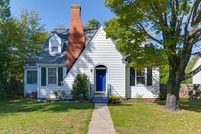 Modern Homes For Sale Richmond Virginia Home Modern