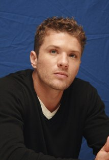 After Failed First Attempt, Ryan Phillippe Sells Hollywood ...