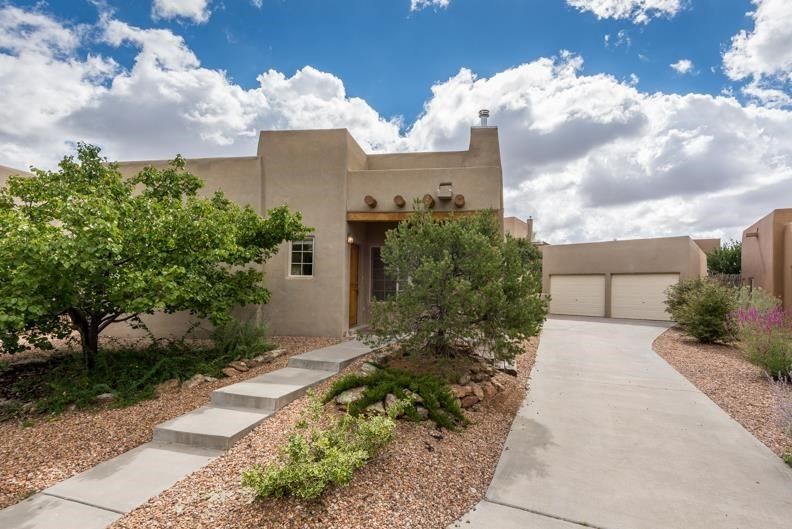 This 3 bedroom  2 bathroom adobe style home features warm  desert toned  walls and a large  open concept living room  kitchen  and dining area. Homes on the Market for  250 000   Zillow Porchlight