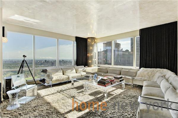 Update King Of New York Sean Diddy Combs Drops Price On