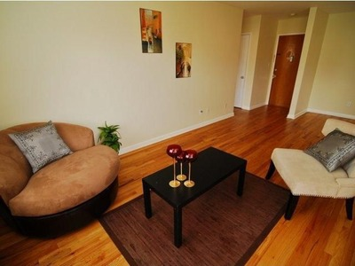 What can you rent for 950 a month for Studios and 1 bedrooms for rent