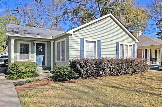 Homes for sale what 175 000 can buy you for Home builders in shreveport la