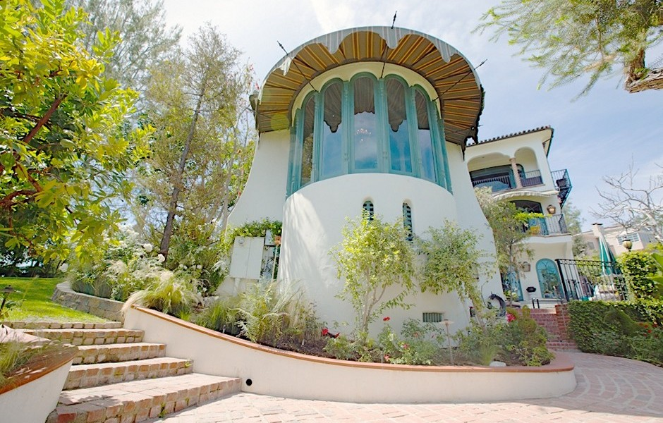 Sias, WV Real Estate & Homes For Sale | Trulia