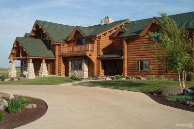 The most expensive home for sale in every state for South dakota home builders
