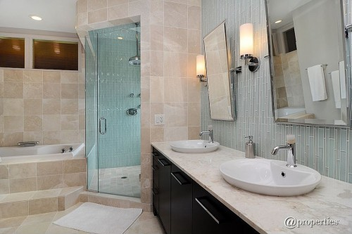 Survey 60 percent of homeowners will make a home for Bathroom ideas zillow