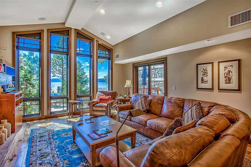 Photo From Zillow Listing