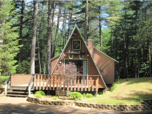 for sale 136200 tamworth nh 136200