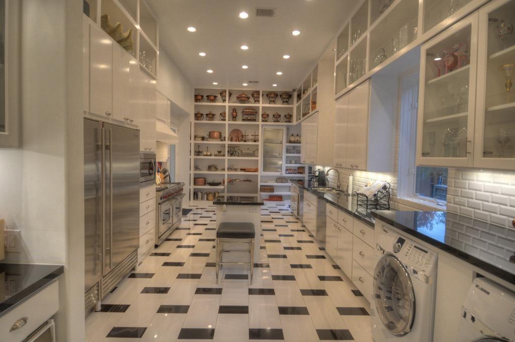 Celebrity homes for sale in nashville tn willis