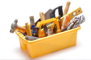 The 10 most useful diy tools attempting home improvements without preparation can ruin do it yourself endeavors especially when you realize youre missing essential tools mid project solutioingenieria Gallery