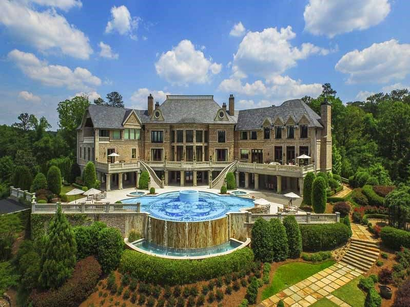if listing this house is wrong tyler perry doesn t want